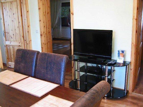 Esszimmer Wohnung 2 Mursewiek Ferienwohnungen Ref. 156267-1