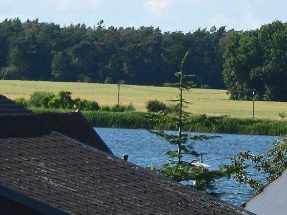 Ausblick Mursewiek Ferienwohnungen Ref. 156267-1