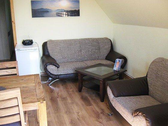 Wohnzimmer Wohnung 1 Mursewiek Ferienwohnungen Ref. 156267-1