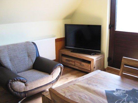 Wohnbereich Wohnung 1 Mursewiek Ferienwohnungen Ref. 156267-1