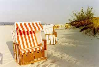 Bild 9 - Ferienwohnung - Objekt 177286-1.jpg