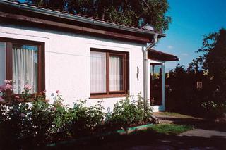 Bild 2 - Ferienhaus - Objekt 174313-2.jpg