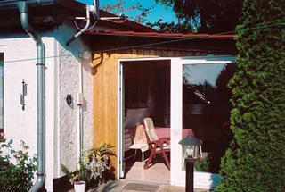 Bild 3 - Ferienhaus - Objekt 174313-2.jpg