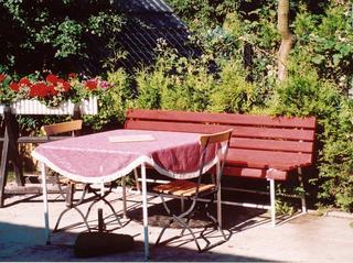 Bild 4 - Ferienhaus - Objekt 174313-2.jpg