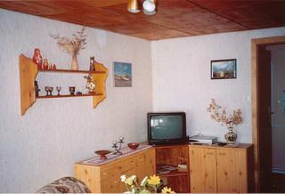 Bild 5 - Ferienhaus - Objekt 174313-2.jpg