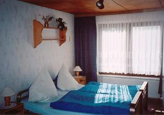 Bild 6 - Ferienhaus - Objekt 174313-2.jpg