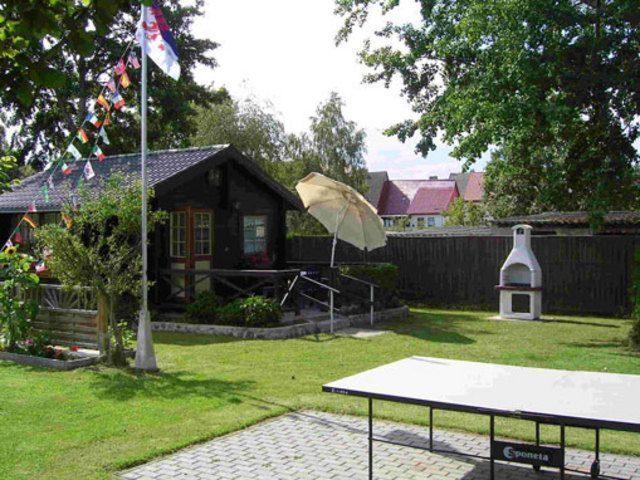 Bild 3 - Ferienhaus - Objekt 174313-7.jpg