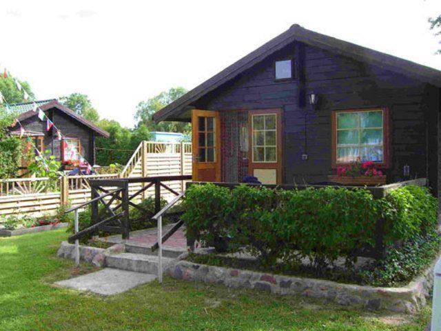 Bild 4 - Ferienhaus - Objekt 174313-7.jpg