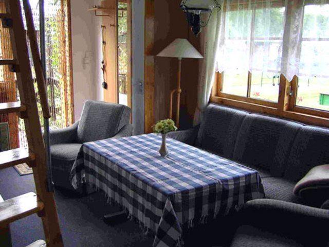 Bild 7 - Ferienhaus - Objekt 174313-7.jpg