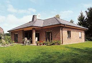 Bild 2 - Ferienhaus - Objekt 174313-8.jpg
