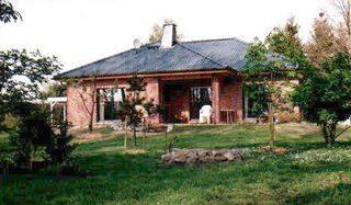 Bild 3 - Ferienhaus - Objekt 174313-8.jpg