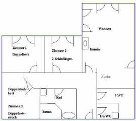 Bild 4 - Ferienhaus - Objekt 174313-8.jpg