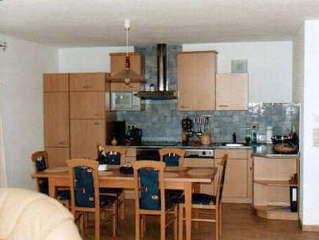 Bild 6 - Ferienhaus - Objekt 174313-8.jpg