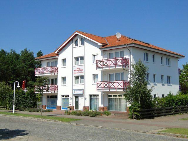 Bild 2 - Ferienwohnung - Objekt 176978-2.jpg