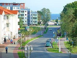 Bild 5 - Ferienwohnung - Objekt 176978-2.jpg