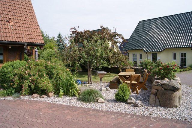 Bild 10 - Ferienwohnung - Objekt 177046-1.jpg