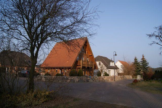 Bild 13 - Ferienwohnung - Objekt 177046-1.jpg