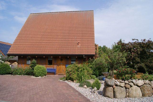 Bild 3 - Ferienwohnung - Objekt 177046-1.jpg
