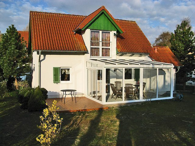 Bild 2 - Ferienhaus - Objekt 177048-2.jpg