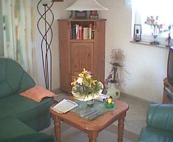 Bild 3 - Ferienhaus - Objekt 177048-2.jpg