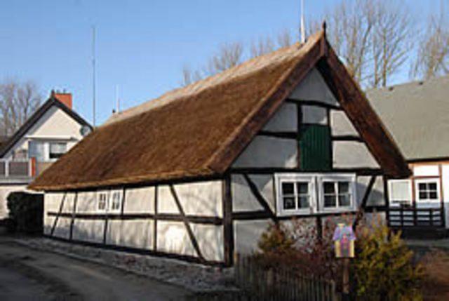 Bild 3 - Ferienwohnung - Objekt 177078-2.jpg