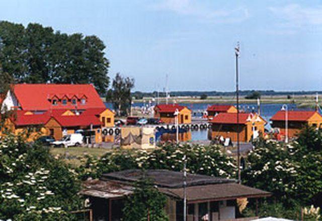 Bild 4 - Ferienwohnung - Objekt 177078-2.jpg