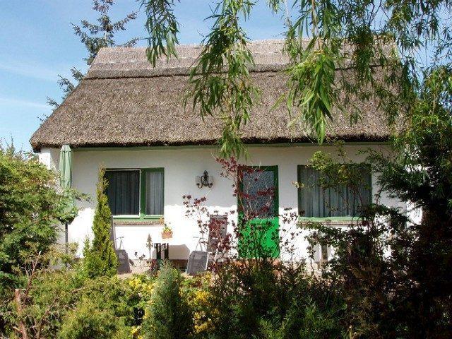 Bild 2 - Ferienhaus - Objekt 177080-1.jpg