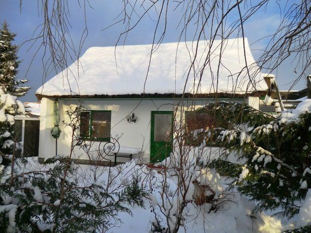 Bild 3 - Ferienhaus - Objekt 177080-1.jpg