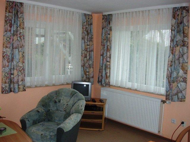 Bild 5 - Ferienhaus - Objekt 177080-1.jpg
