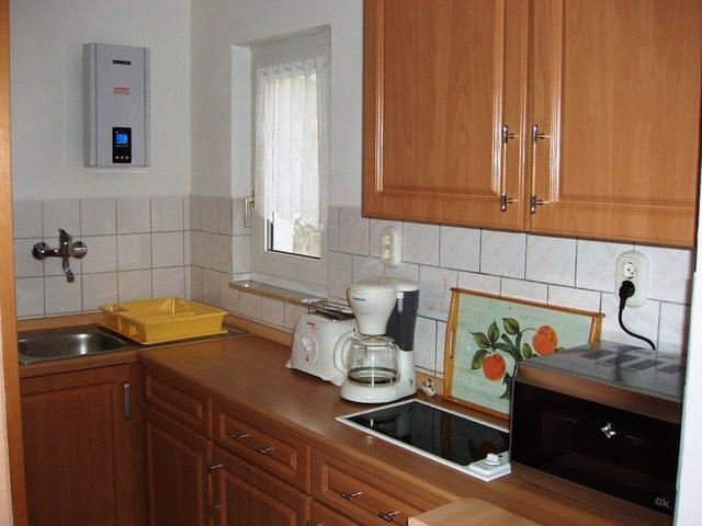 Bild 6 - Ferienhaus - Objekt 177080-1.jpg