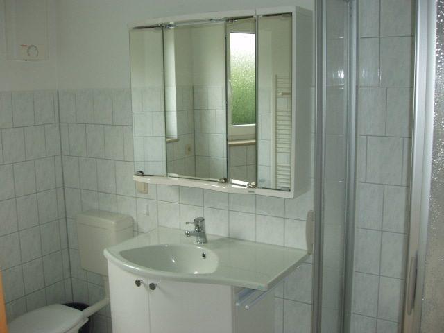 Bild 10 - Ferienwohnung - Objekt 177080-2.jpg