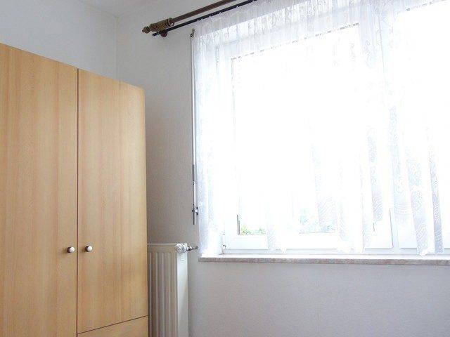 Bild 14 - Ferienwohnung - Objekt 177077-1.jpg