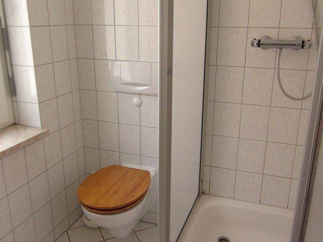 Bild 16 - Ferienwohnung - Objekt 177077-1.jpg