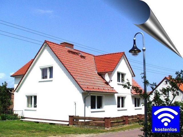 Bild 2 - Ferienwohnung - Objekt 177077-1.jpg