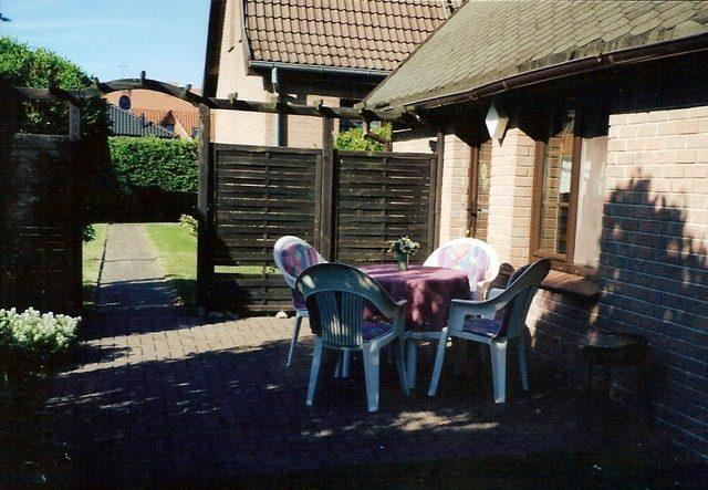 Bild 3 - Ferienwohnung - Objekt 176238-15.jpg