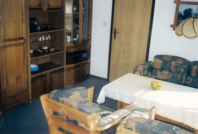 Bild 5 - Ferienwohnung - Objekt 176238-15.jpg