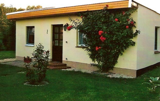 Bild 2 - Ferienwohnung - Objekt 176238-16.jpg