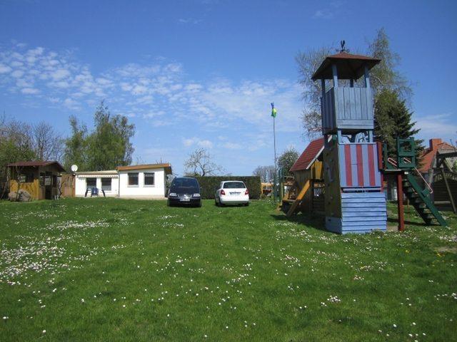 Bild 4 - Ferienwohnung - Objekt 176238-16.jpg