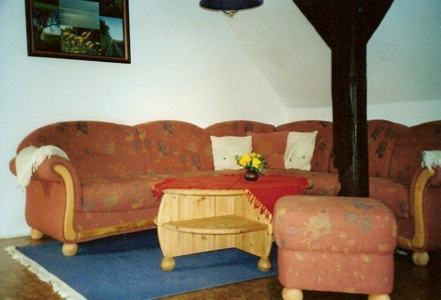 Bild 7 - Ferienwohnung - Objekt 176238-19.jpg