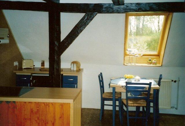 Bild 8 - Ferienwohnung - Objekt 176238-19.jpg
