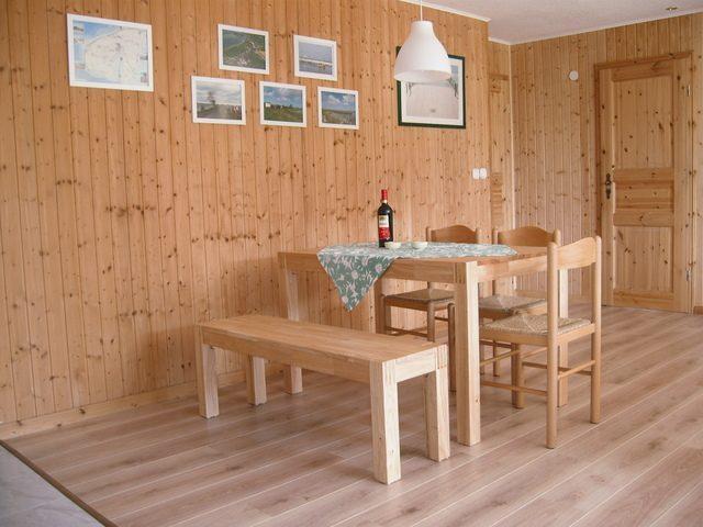 Bild 10 - Ferienwohnung - Objekt 176238-21.jpg