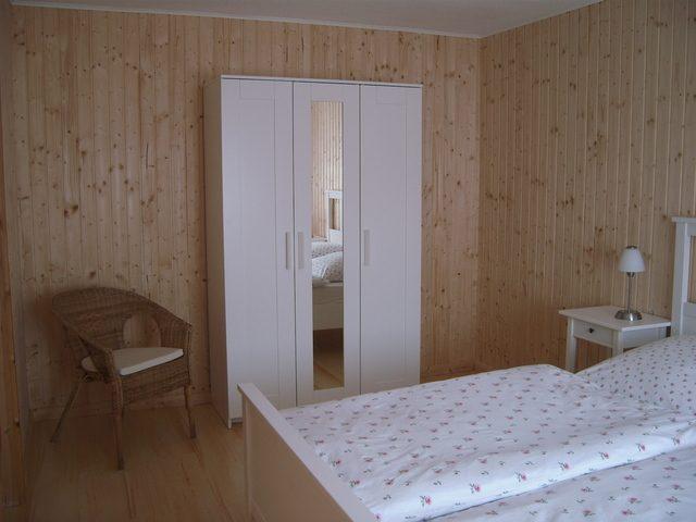 Bild 12 - Ferienwohnung - Objekt 176238-21.jpg