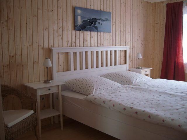 Bild 13 - Ferienwohnung - Objekt 176238-21.jpg