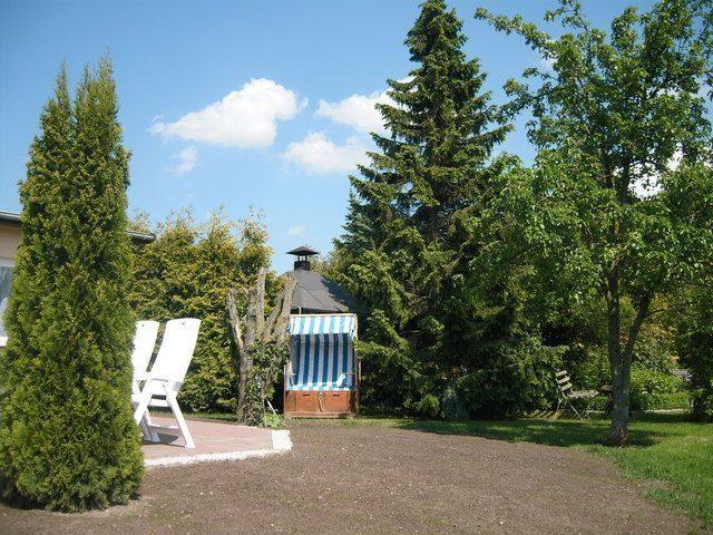 Bild 6 - Ferienwohnung - Objekt 176238-21.jpg