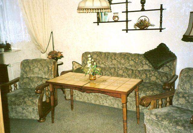 Bild 3 - Ferienwohnung - Objekt 176238-22.jpg