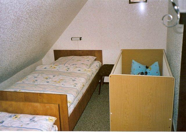Bild 5 - Ferienwohnung - Objekt 176238-22.jpg
