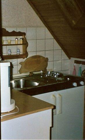 Bild 6 - Ferienwohnung - Objekt 176238-22.jpg