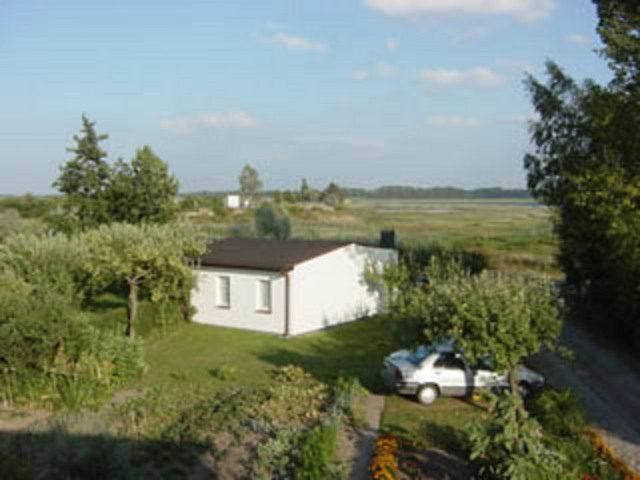 Bild 4 - Ferienwohnung - Objekt 176238-25.jpg