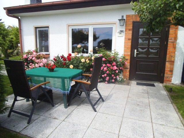 Bild 6 - Ferienwohnung - Objekt 176238-25.jpg