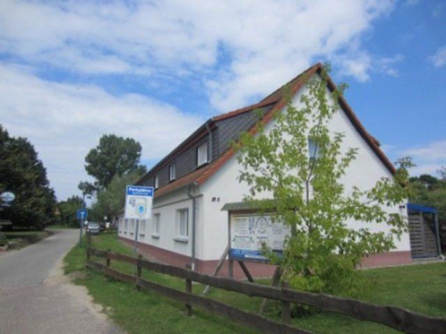 Bild 3 - Ferienwohnung - Objekt 176238-27.jpg